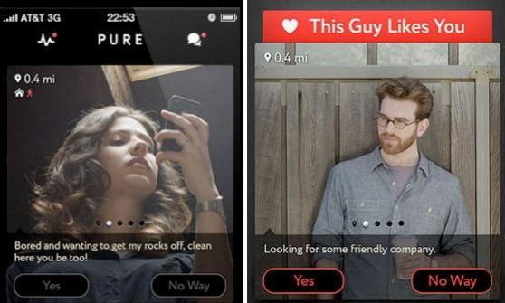 Costo di fare un dating app