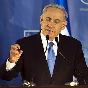 """Grossman: """"Ma il nostro premier Netanyahu fa propaganda"""""""