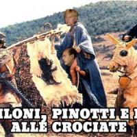 """Libia, Grillo: """"No alla guerra dell'armata Brancaleone"""""""