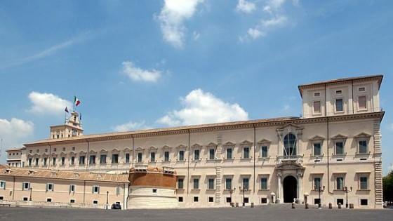 """Quirinale, Mattarella: """"Sarà aperto al pubblico tutti i giorni. E' luogo simbolo d'Italia"""""""
