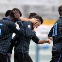 Torneo di Viareggio all'Inter: il Verona cede in finale
