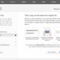 Apple migliora la sicurezza: doppio codice per l'autenticazione iMessage e FaceTime