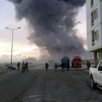 Libia, dalla diplomazia all'attacco militare così l'Occidente può fermare il Califfato
