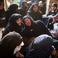 Egitto, lutto e proteste per i copti giustiziati in Libia