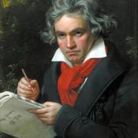 Beethoven e Napoleone, musica e storia nell'aula più grande d'Italia