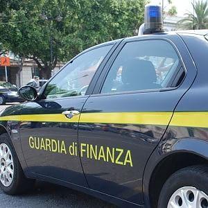 Popolari nel mirino: la Gdf perquisisce le sedi di Veneto Banca