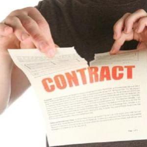 Decreto sulla Concorrenza, nella bozza via i costi di recesso dagli operatori