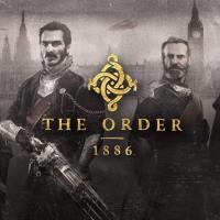 """La Londra oscura di """"The Order: 1886"""""""