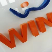 Facebook e altri siti down su rete Wind Infostrada