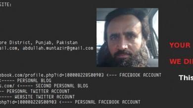 Tunisia, retata tra gli hacker islamici E forse c'è anche il referente dell'Is