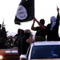 "Libia, bombe sui civili Human rights watch:""Punire i responsabili dei"