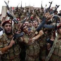Yemen, cresce l'insicurezza e gli alimenti cominciano a scarseggiare