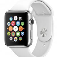 Apple Watch, Cupertino chiede ai fornitori 6 milioni di pezzi