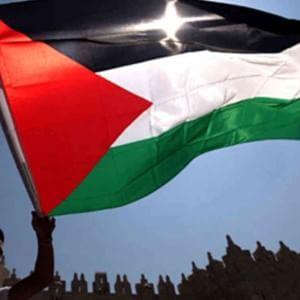 """Stato di Palestina, mozioni per il riconoscimento. Israele: """"Prematuro"""""""