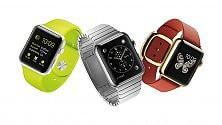 Apple Watch, chiesti ai fornitori 6 milioni di pezzi