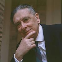 """Carlo Ginzburg: """"Francesco"""