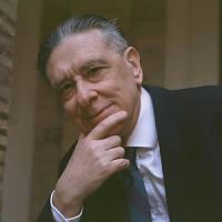"Carlo Ginzburg: ""Francesco Orlando fra la Sicilia e Freud"""