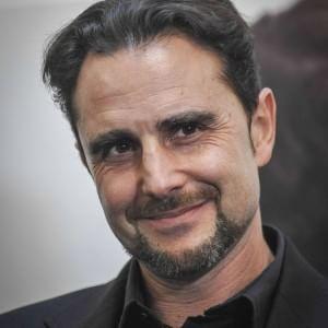 """Falciani in Italia: """"La politica ha stoppato l'analisi dei dati"""""""