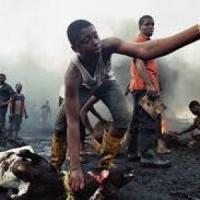 Nigeria tra Boko Haram e povertà. La situazione a un mese dalle elezioni