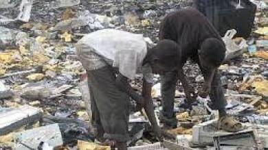 Nigeria tra Boko Haram e miseria La situazione a un mese dalle elezioni