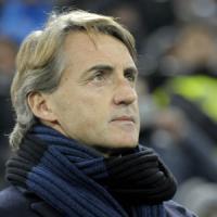 """E.League, Mancini: """"Inter, gara fondamentale. E il Celtic è una grande"""""""