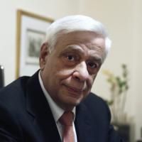 Grecia, Pavlopoulos eletto presidente della Repubblica