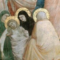 """Assisi, allarme Giotto: """"Quel restauro è una minaccia per gli affreschi"""""""