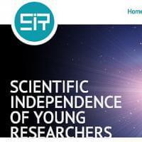 Giovani ricercatori, 5250 progetti al palo per il bando Sir che non parte. Tweet...