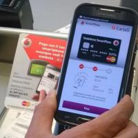 Mobile ticketing in Italia, sul bus si paga con lo smartphone