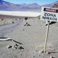 Colombia, si rischia ancora di saltare in aria sulle mine, 11 mila le persone