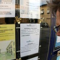 Casa, le tasse da pagare per chi compra stando in affitto