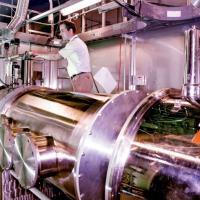 Da dove vengono i neutrini?