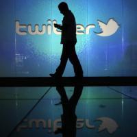 Twitter, 500mila immagini porno postate ogni giorno