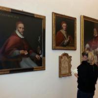Umbria. Le novità del museo di Calvi