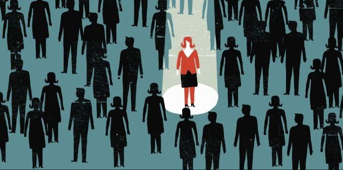 Se la menopausa dura 14 anni, come cambia la vita delle donne