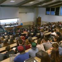 Lazio, Campania, Lombardia: l'atlante degli studenti sulla corruzione