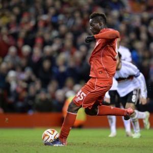 """Liverpool, Rodgers perdona Balotelli: """"Il rigore rubato? Contava vincere"""""""