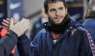Torino, operato Alvaro Gonzalez: starà fuori 5 settimane