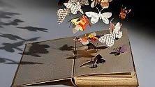 500 libri da leggere gratis,  i lettori vanno a caccia di talenti