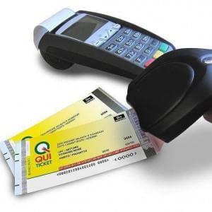 """<span style=""""font-weight: bold;"""">Buoni pasto, i consumatori: """"No in busta paga, ma semplificare quelli elettronici""""<br /></span>"""