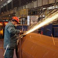 Jobs Act: addio all'articolo 18, aboliti i contratti 'precari'