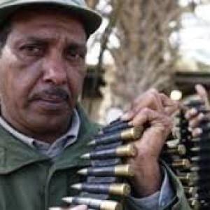 Armi, in Libia, Francia e Italia sono le regine dell'export europeo