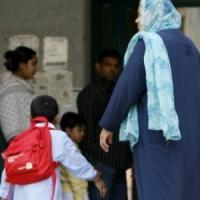 Scuola, gli alunni stranieri sono per la prima volta più di 800mila