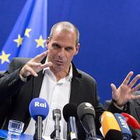Accordo sulla Grecia: vincitori e sconfitti
