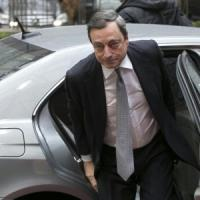 Riforme, flessibilità e maxi-acquisti Bce, così l'Europa vuol lasciarsi la crisi alle spalle