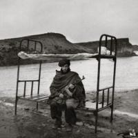 Mostra foto roma immagini