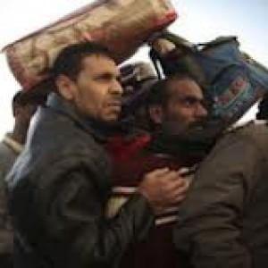 """Libia, il racconto delle persone riuscite a fuggire da quell'inferno: """"I trafficanti sempre più avidi e violenti"""""""