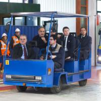 Dalla Fiat alle piccole imprese: la prima ondata di assunzioni del Jobs act