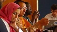 """Integrazione, Biondelli: """"Come mettere assieme  i valori di pace  che le diverse religioni esprimono   di PASQUALE QUARANTA"""
