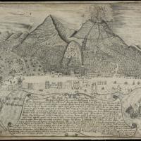 """""""Vedi Napoli..."""". L'Italia scoperta dai monaci svizzeri nel '700"""